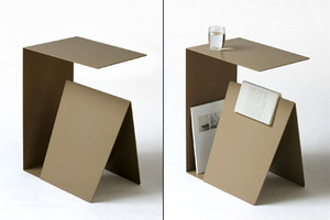 Bedside_table