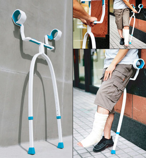 Crutchair2