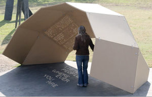 One_day_poem_pavilion