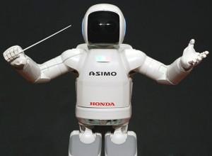 Asimo_conduct