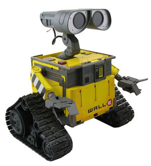 Ultimatewalle