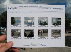_images_imagesearch2