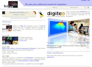 Scilab01