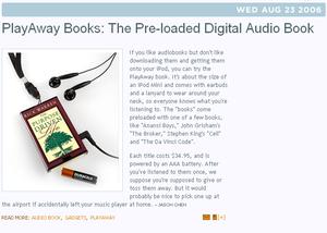 Audiobookwithouddownload