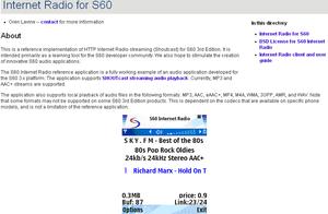 Irs60