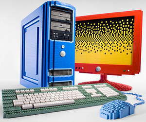 Lego_creations_1