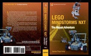 Legonxtbook01