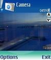M_camera_0_2