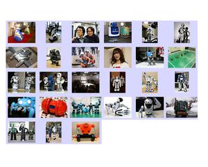Robot2006_1