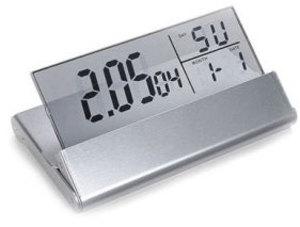 Slim_clock