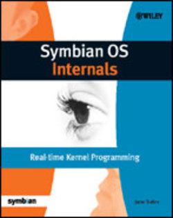 Symbian_os_internals